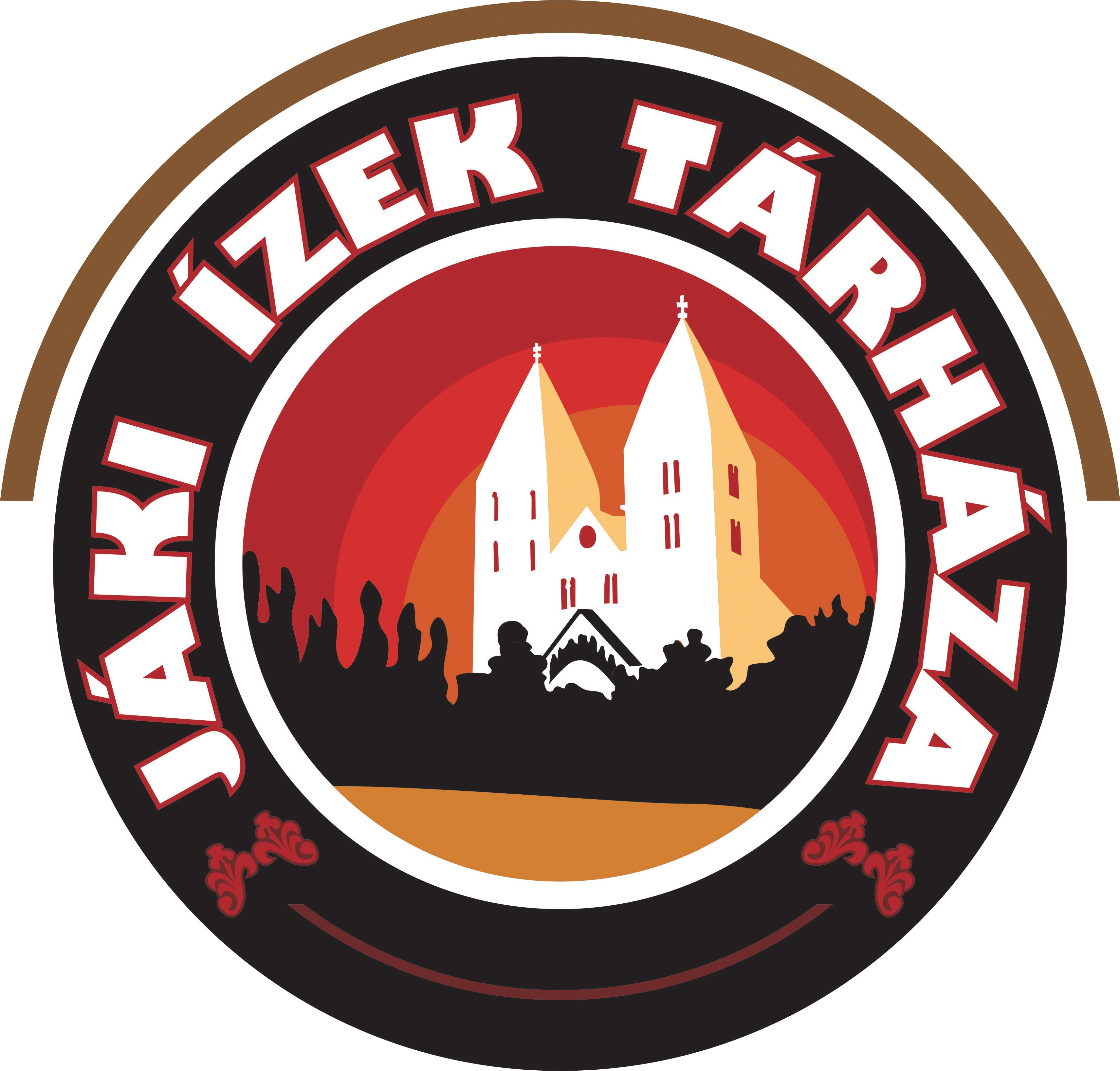 Rácz Major - Jáki ízek tárháza